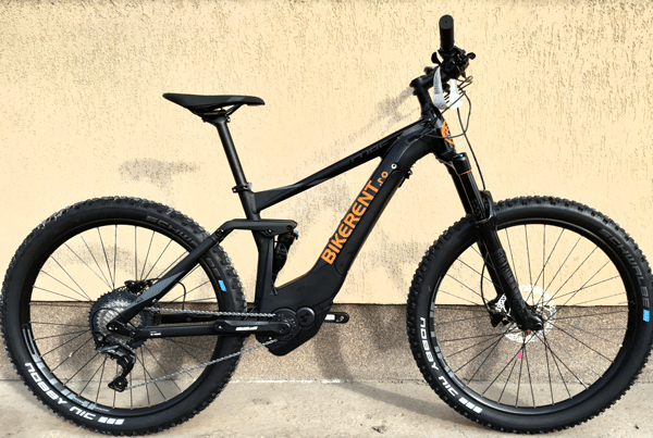 mountainbike-electrica-bikerent.png