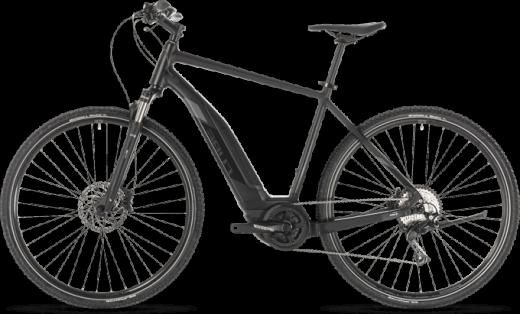 inchiere-biciclete-electrice-de-oras